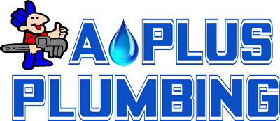 A Plus Plumbing - Lake of the Ozarks